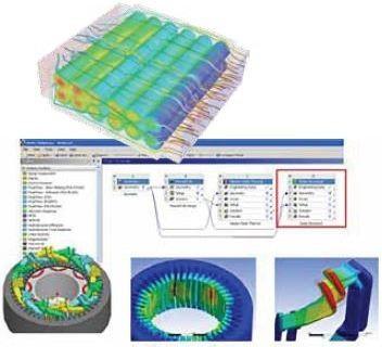 Entuple Technologies Pvt Ltd